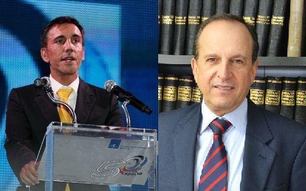 Συζήτηση για την ιδιωτική εκπαίδευση στην σημερινή ελληνική κοινωνία