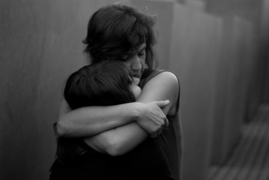 Φωτογραφικά Ζεύγη 2017 στην Ελληνοαμερικανική Ένωση