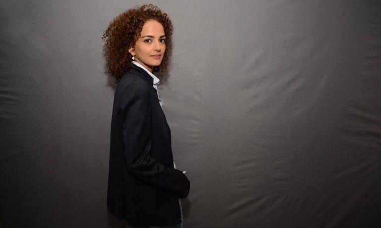 Στη Leila Slimani το βραβείο Goncourt για το βιβλίο της Chanson douce