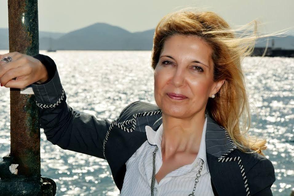 Σοφία Δημοπούλου: «Αφήνουμε τους νέους απαίδευτους και ευάλωτους»