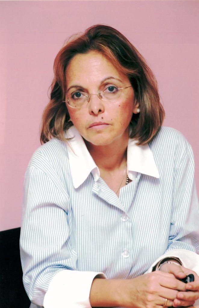 Πηνελόπη Μωραΐτου: «Είναι καταστροφικό να κάνουμε αλλαγές στην παιδεία σχεδόν κάθε δύο χρόνια»